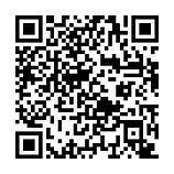 GooglePlay_GlobalApp_QR..png