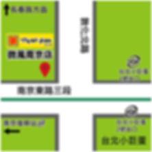 0407南京.jpg