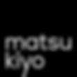 logo_matsukiyo.png