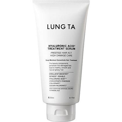 LUNG TA 深層保濕胺基酸護髮乳 270ml