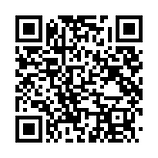 AppStore_GlobalApp_QR.PNG
