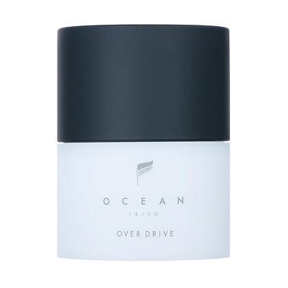 OCEAN TRICO 男士髮蠟 造型感 80g
