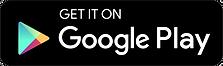 google-play下載圖.png