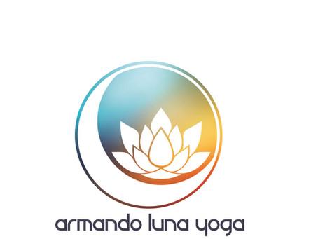 Saturday Morning Yoga and Mimosas!