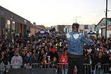 Hip_Hop_legend_Talib_Kweli_headlines_Bay