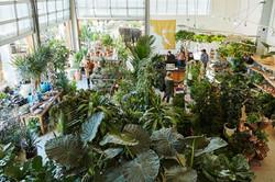 Flora+Grubb+Gardens+in+San+Francisco+has