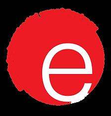 EDoT2-01_edited.png