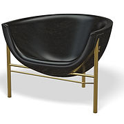 Galanter-Jones-Kosmos-Chair-1.jpg