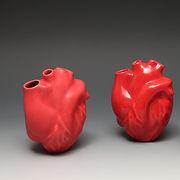 heart+vases_Rachel+Cox.JPG
