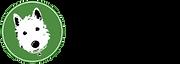 EP-website-header-logo_edited.png
