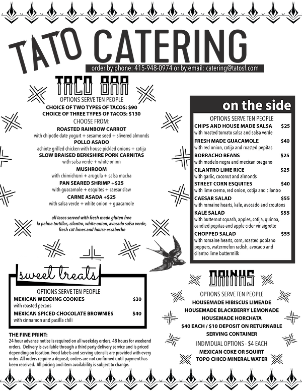Tato Catering 2021-01.png