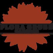FGG-logo.png