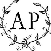 austin-press-logo.png.jpeg