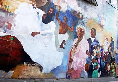 Tuzuri-Watu-mural-BVHP-3rd-Palou-c.-2010