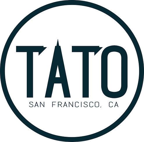 tato logo teal.jpg