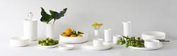 Lookbook_p6-7_-Modern-Tableware-Collecti