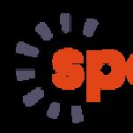 spark_logo_long.png