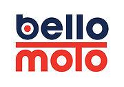 BelloLogoDN_HR.jpg
