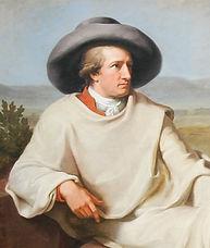 Johann_Heinrich_Wilhelm_Tischbein_-_Goet
