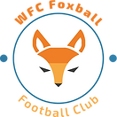 Foxball.png