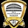 Лига ФК_png.png