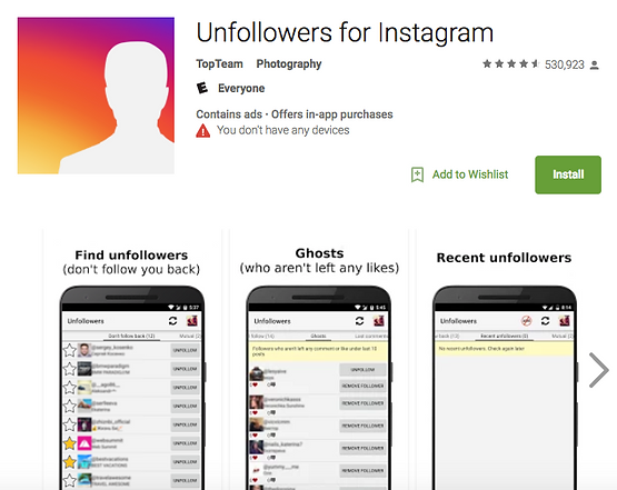Instagram's Bot Problem and how to REALLY Get More Followers