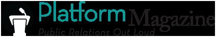 logo-platform-magazine-ua