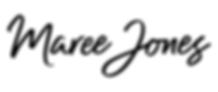 Maree Jones Logo (1).png