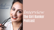Featured on The Girl Banker Podcast