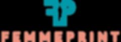 FemmePrint-Logo.png