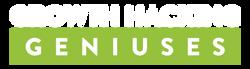 Growth-Hacking-Geniuses-Logo-3-White