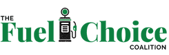 FUELChoice Logo.png