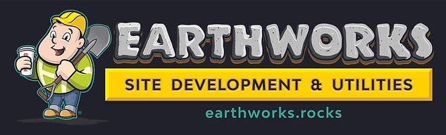 Earthworks logo Horizantal.jpg