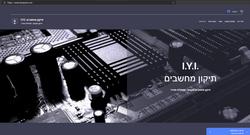 www.iyirepairs.com