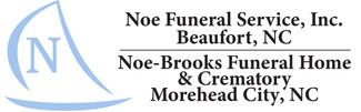Noe Funeral Service, Inc & Noe-Brooks Funeral Home & Crematory