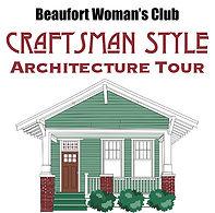 craftsman thumbnail.jpg