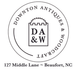 Downton Antiques & Woodcraft