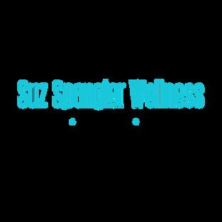 Suz Spangler
