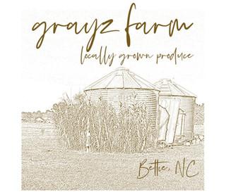grayz farm