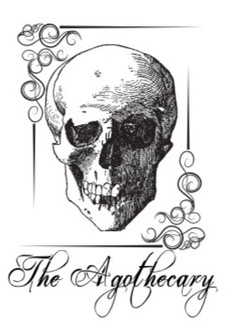The Agothecary