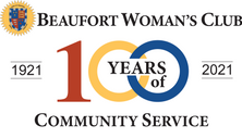 Beaufort Woman's Club