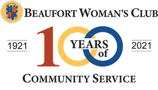 Beaufort Woman's Club