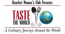 Taste the World thumbnail.jpg