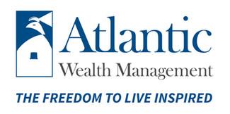 Atlantic Wealth Management