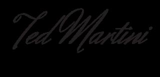 Ted Martini