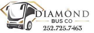 Diamond Bus Company