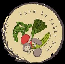 Farm to Table Hub