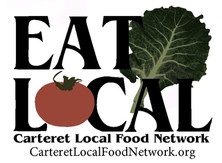 Carteret Local Food Network