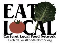 Carteret Local Food Network