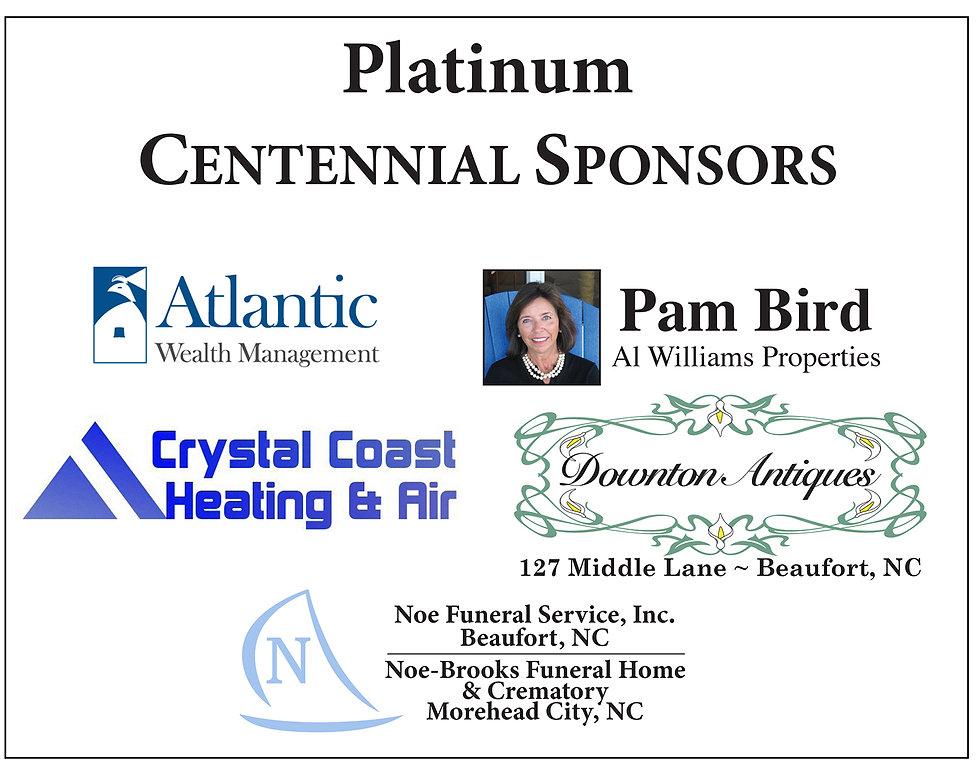 platinum sponsors only.jpg